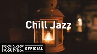 Chill Jazz: Relax January Jazz - Elegant Winter Jazz Piano Music for Good Mood