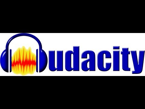 Audacity- Overlaying Tracks