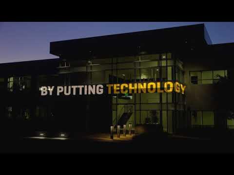 Technology Across Fields