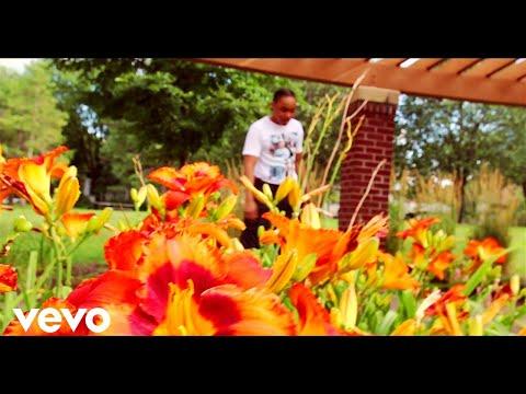 King Wayz - About You ft. Z Boy, Yowda