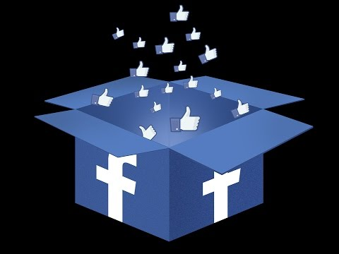 How tGet More Likes on Facebook Photo/Post? The Best Autolikers ! [Hindi] $ & like kese bhdhayn