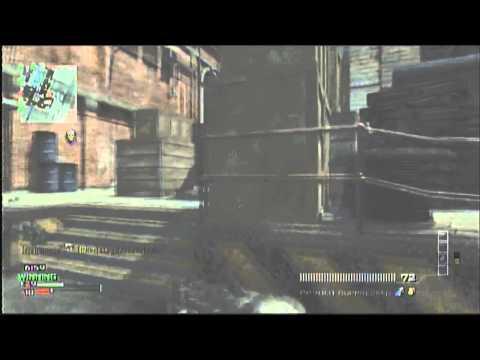 kill confirmed gameplay 29 8