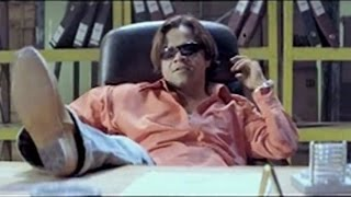 Hai Golmaal In White House HD | Hindi Comedy Movie | Rajpal Yadav | Vijay Raaz | Part 8