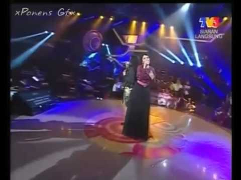 Download Siti Nurhaliza & Krisdayanti - Amarah MP3 Gratis