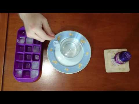 3 Awesome Easy Science Experiments