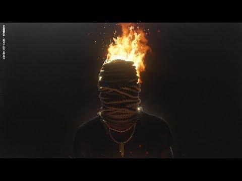 Kendrick Lamar - HUMBLE. (Skrillex Remix) [Official Audio]