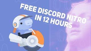 Discord Nitro Free Videos - 9tube tv
