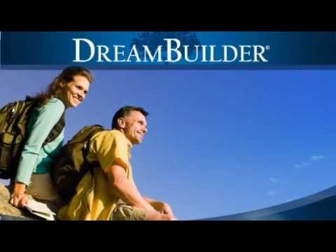 Prudential Real Estate - Dream Builder Program- Health care and 401K's