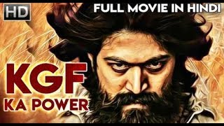 kgf movie hindi Videos - 9tube tv