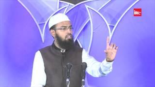 Allah Ki Rah Me Maal Kharch Karna Hai To Kahan Kharch Kare By Adv. Faiz Syed