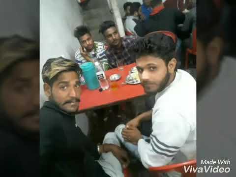 Xxx Mp4 Gindi Baba Group Shari Chamkour Sahib 3gp Sex