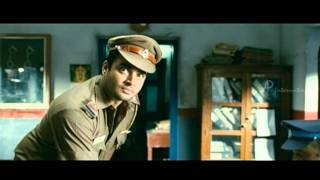 Vettai Movie Trailer [New]