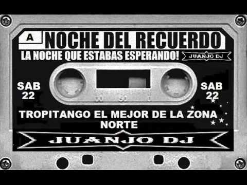 Xxx Mp4 YULI Y LOS GIRASOLES ENGANCHADOS JUANJO DJ 3gp Sex