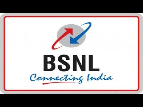 BSNL Internet APN Settings 2018