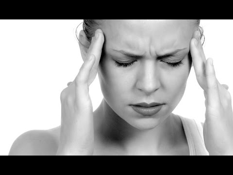 ##Don't Ignore These 7 Warning Signs Of Vitamin B12 Deficiency!##