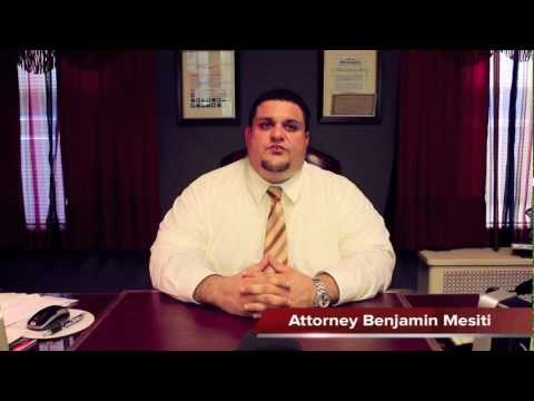 How to Get a Rhode Island Traffic Ticket Dismissed - Good Driver - RI Lawyer