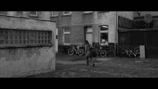 Toro - Clip (Sub Ita) by Film&Clips