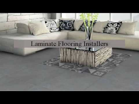 Wooden Floor Fitters In Hammersmith And Fulham London
