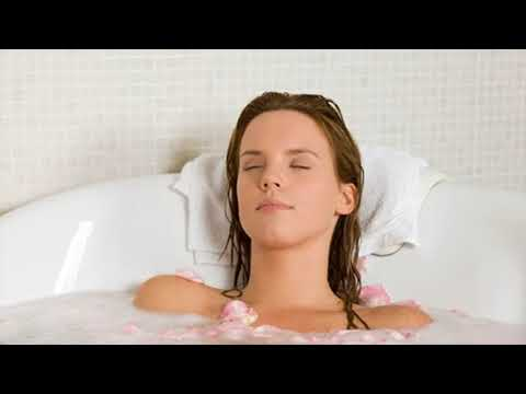 Is Hot Water Bath During Pregnancy Safe - Healthy Pregnancy Tips