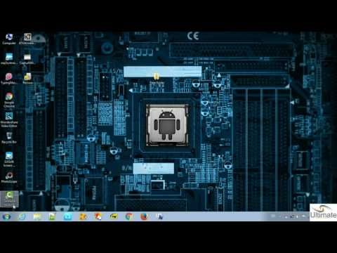 How Change CPU Processor Name Permanently in Windows 7 By AKASH VERMA