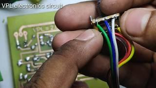 d718 b688 amplifier circuit Videos - 9tube tv
