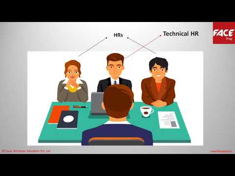 TCS Interview Preparation Tips | TCS Interview Questions and Answers