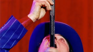 5 Magicians Killed While Performing Magic Tricks