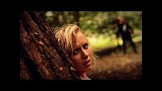 #x202b;فيلم Night Cries رعب  و رومانسي للكبار فقط#x202c;lrm;