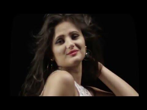 Xxx Mp4 Samne Jab Tum Aate Ho Very Romantic Video Song 3gp Sex