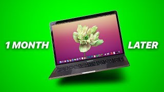 """2019 MacBook Pro 13"""" 
