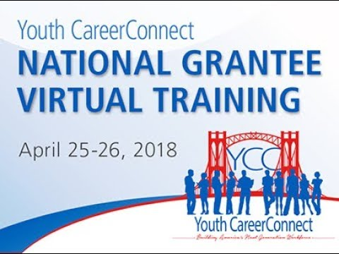 YCC Virtual Training: How to Build and Sustain Mentoring Partnerships