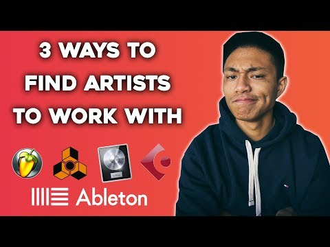 3 BEST ways to get people to USE your BEATS