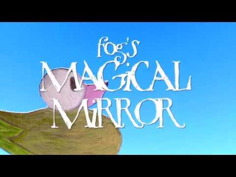 Xxx Mp4 Fog 39 S Magical Mirror Episode 1 One Duck Two Duck 3gp Sex