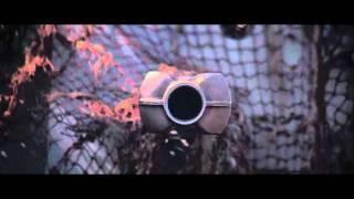 Operation Market Garden - Opening Battle