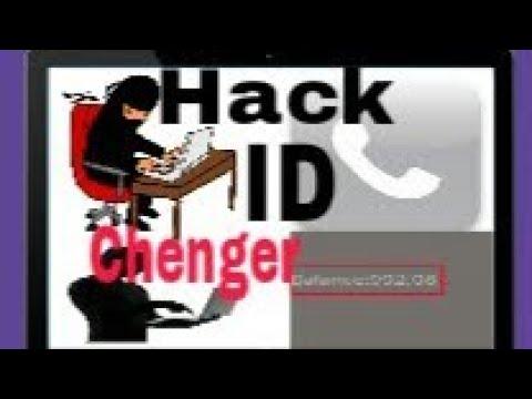 How To Hack Caller Id Changer App Credit [ No Root ]