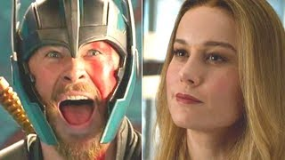 Download The MCU's Most Powerful Character Is Confirmed Video