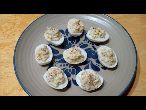 How to Make Easy to Peel Hard Boiled Eggs – Farm Fresh - Pioneer Lifestyle