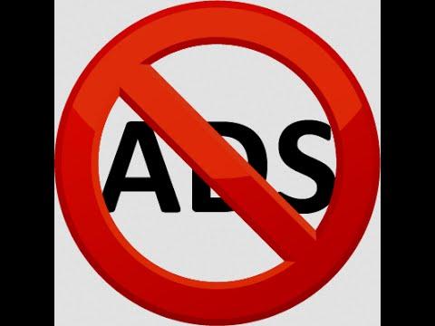 ad blocker (Bangla) | popup blocker | pop up ads | popups |how do you remove pop up ads Bangla
