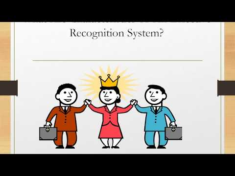Employee Motivation, Involvement, and Recognition