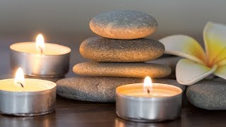 Zen Meditation Music, Relaxing Music, Music for Stress Relief, Soft Music, Background Music, ☯3318