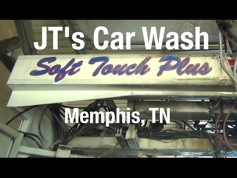 schedule drivers license test memphis tn