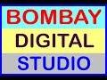 Download LIVE WEDING  -  20-2-2019  ( BOMBAY DIGITAL STUDIO MAHILPUR - 98143-52050  ) MP3,3GP,MP4