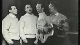 Roddy McCorley-Clancy Brothers & Tommy Makem 10/11