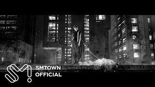 NCT 127 엔시티 127 'Regular (English Ver.)' MV