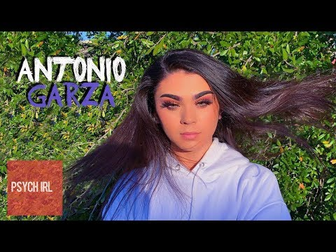 Why Antonio Garza Is The Most Underrated Channel In The Beauty Community