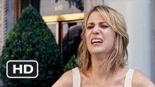 Bridesmaids Official Trailer #3 - (2011) HD