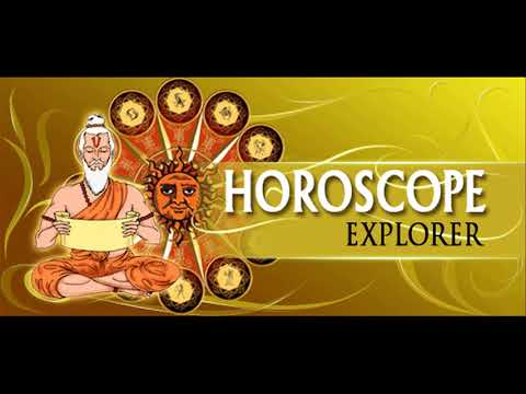 free Astrologer Malaysia,  singapore UAS, UK ,FRENCH  c. Ganesh pandit  CONTACT  +91 9047899359