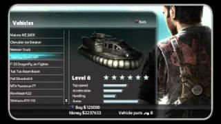 Just Cause 2 Chopper vs Plane - PakVim net HD Vdieos Portal