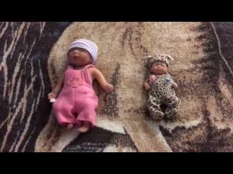 Mini baby stuff for sale
