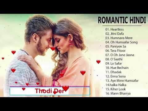 Xxx Mp4 Romantic Hits Song 2019 Mp3 Hindi Song 3gp Sex